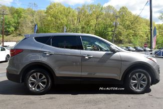 2016 Hyundai Santa Fe Sport AWD 4dr 2.4 Waterbury, Connecticut 6