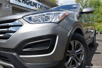 2016 Hyundai Santa Fe Sport AWD 4dr 2.4 Waterbury, Connecticut 9