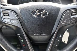 2016 Hyundai Santa Fe Sport AWD 4dr 2.4 Waterbury, Connecticut 23