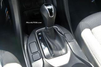 2016 Hyundai Santa Fe Sport AWD 4dr 2.4 Waterbury, Connecticut 29