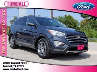 2016 Hyundai Santa Fe SE in Tomball, TX 77375