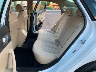 2016 Hyundai Sonata 2.4L SE FULL MANUFACTURER WARRANTY Mesa, Arizona 10