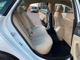 2016 Hyundai Sonata 2.4L SE FULL MANUFACTURER WARRANTY Mesa, Arizona 12