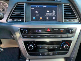 2016 Hyundai Sonata 2.4L SE FULL MANUFACTURER WARRANTY Mesa, Arizona 18
