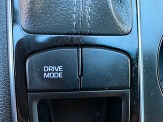 2016 Hyundai Sonata 2.4L SE FULL MANUFACTURER WARRANTY Mesa, Arizona 22