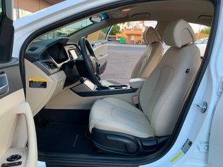 2016 Hyundai Sonata 2.4L SE FULL MANUFACTURER WARRANTY Mesa, Arizona 9