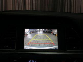 2016 Hyundai Sonata 24L Sport  city OH  North Coast Auto Mall of Akron  in Akron, OH