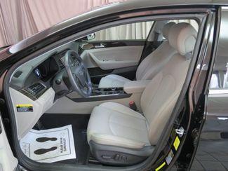2016 Hyundai Sonata 24L Limited  city OH  North Coast Auto Mall of Akron  in Akron, OH
