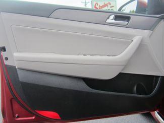 2016 Hyundai Sonata 2.4L Sport Batesville, Mississippi 18