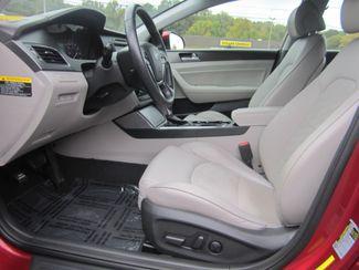 2016 Hyundai Sonata 2.4L Sport Batesville, Mississippi 19