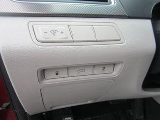 2016 Hyundai Sonata 2.4L Sport Batesville, Mississippi 22