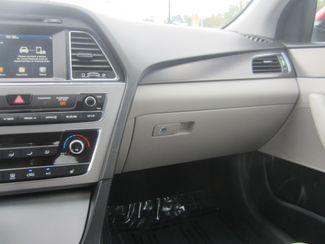 2016 Hyundai Sonata 2.4L Sport Batesville, Mississippi 27