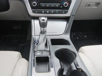 2016 Hyundai Sonata 2.4L Sport Batesville, Mississippi 28