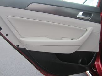 2016 Hyundai Sonata 2.4L Sport Batesville, Mississippi 29