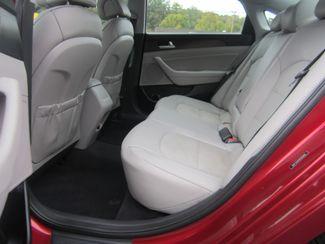 2016 Hyundai Sonata 2.4L Sport Batesville, Mississippi 30