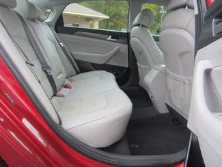 2016 Hyundai Sonata 2.4L Sport Batesville, Mississippi 34