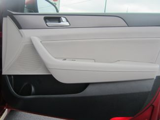 2016 Hyundai Sonata 2.4L Sport Batesville, Mississippi 35