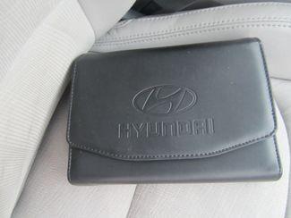 2016 Hyundai Sonata 2.4L Sport Batesville, Mississippi 37