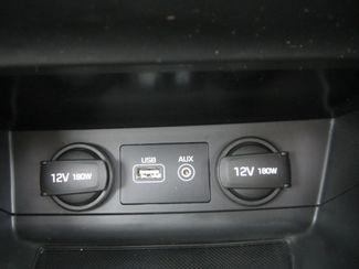 2016 Hyundai Sonata 2.4L Sport Batesville, Mississippi 39