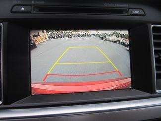 2016 Hyundai Sonata 2.4L Sport Batesville, Mississippi 24