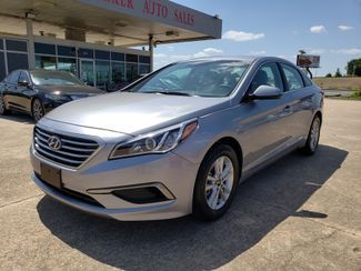 2016 Hyundai Sonata in Bossier City, LA
