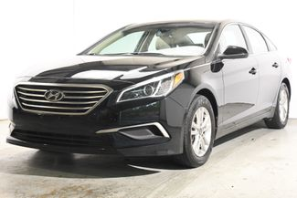 2016 Hyundai Sonata 2.4L SE in Branford, CT 06405