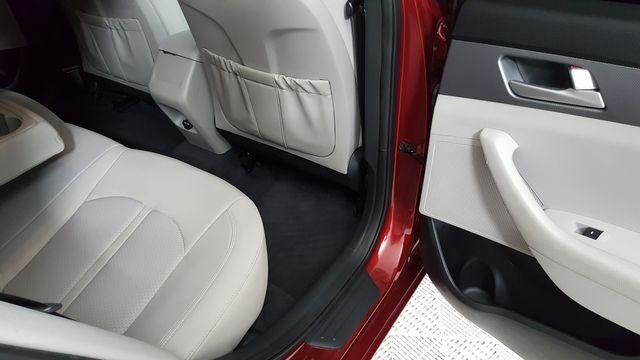 2016 Hyundai Sonata 2.4L SE in Carrollton, TX 75006
