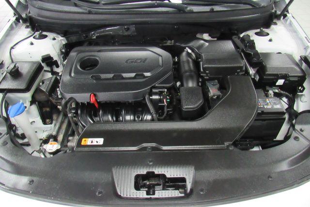 2016 Hyundai Sonata 2.4L SE W/ BACK UP CAM Chicago, Illinois 30