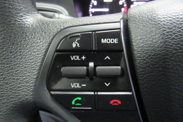 2016 Hyundai Sonata 2.4L SE W/ BACK UP CAM Chicago, Illinois 21