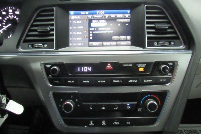 2016 Hyundai Sonata 2.4L SE W/ BACK UP CAM Chicago, Illinois 25