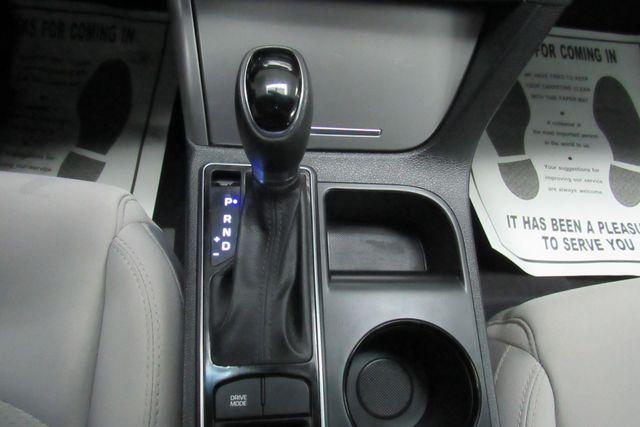 2016 Hyundai Sonata 2.4L SE W/ BACK UP CAM Chicago, Illinois 26