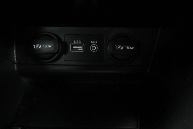2016 Hyundai Sonata 2.4L SE W/ BACK UP CAM Chicago, Illinois 27