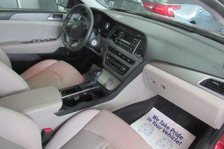 2016 Hyundai Sonata 2.4L Chicago, Illinois 10