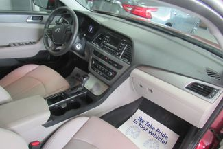 2016 Hyundai Sonata 2.4L Chicago, Illinois 11