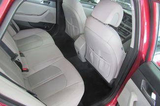 2016 Hyundai Sonata 2.4L Chicago, Illinois 12