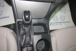 2016 Hyundai Sonata 2.4L Chicago, Illinois 18