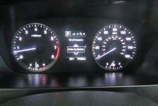 2016 Hyundai Sonata 2.4L Chicago, Illinois 20
