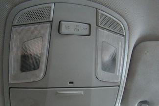 2016 Hyundai Sonata 2.4L Chicago, Illinois 21