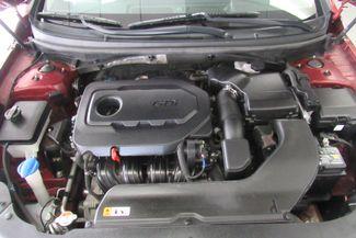 2016 Hyundai Sonata 2.4L Chicago, Illinois 26