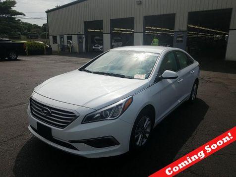 2016 Hyundai Sonata 2.4L SE in Cleveland, Ohio
