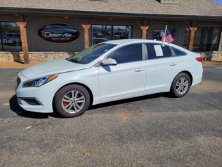 2016 Hyundai Sonata 2.4L in Collierville, TN 38107
