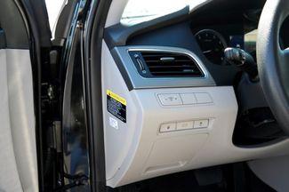 2016 Hyundai Sonata 2.4L SE Hialeah, Florida 10