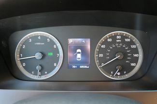 2016 Hyundai Sonata 2.4L SE Hialeah, Florida 14