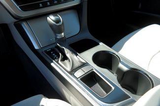 2016 Hyundai Sonata 2.4L SE Hialeah, Florida 17