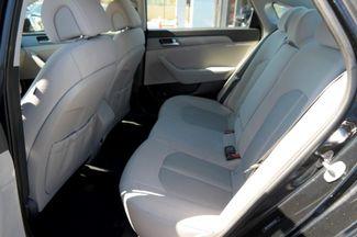 2016 Hyundai Sonata 2.4L SE Hialeah, Florida 19