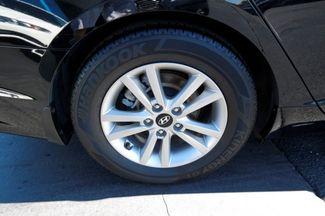 2016 Hyundai Sonata 2.4L SE Hialeah, Florida 27