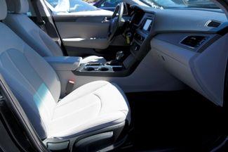 2016 Hyundai Sonata 2.4L SE Hialeah, Florida 32