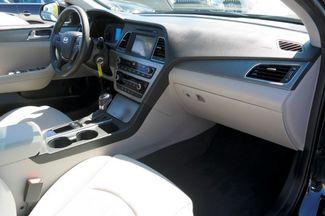 2016 Hyundai Sonata 2.4L SE Hialeah, Florida 33