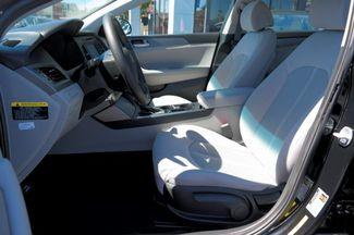 2016 Hyundai Sonata 2.4L SE Hialeah, Florida 4