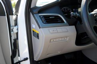 2016 Hyundai Sonata 2.4L Hialeah, Florida 10